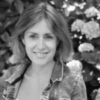 Damas Geneviève copyright photo 2017 Francesca Mantovani éditions Gallimard