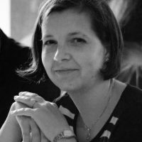Horáková Jarmila