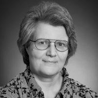 Schwengsbier Jutta
