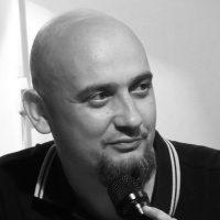 Vakulovski Alexandru