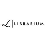 16-librarium