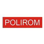 3-polirom