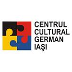 39-centru-cultural-german-iasi