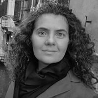 Iulia Ciuhu