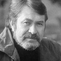 Valentin Talpalaru